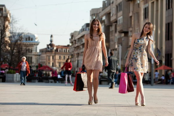 gibraltar independent shopping trip with transport from malaga in malaga 157961 600x400 - Accueil
