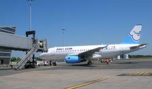 aeroport lille lesquin aigle azur 300x176 - Transfert aéroport et gare
