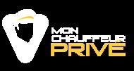 Mon Chauffeur VTC Privé Lille