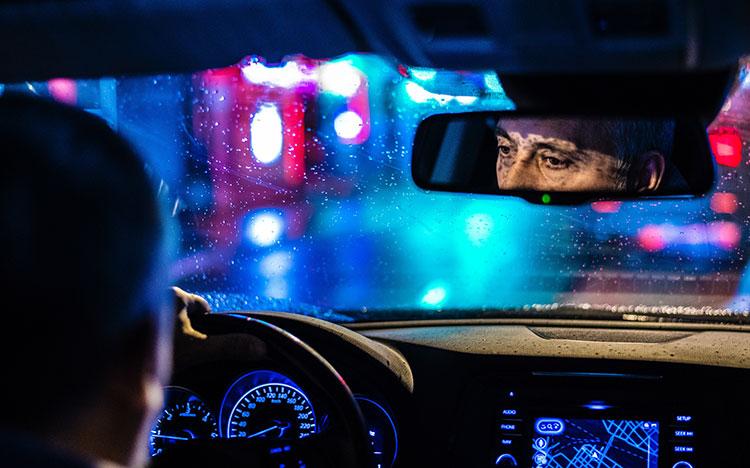 preferer chauffeur prive vtc que taxi - BLOG