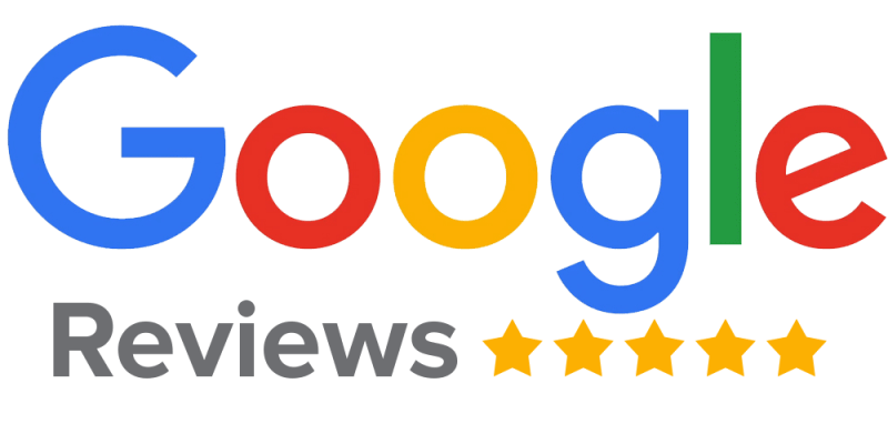 get google reviews - Home