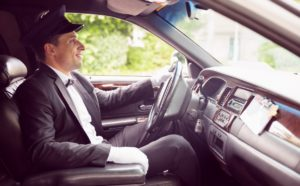 chauffeur privé lille 300x186 - Service Chauffeur VTC à Lille