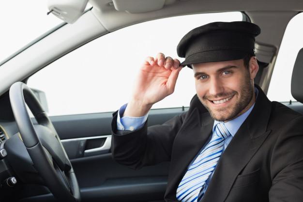 votre chauffeur privé à lille - BLOG