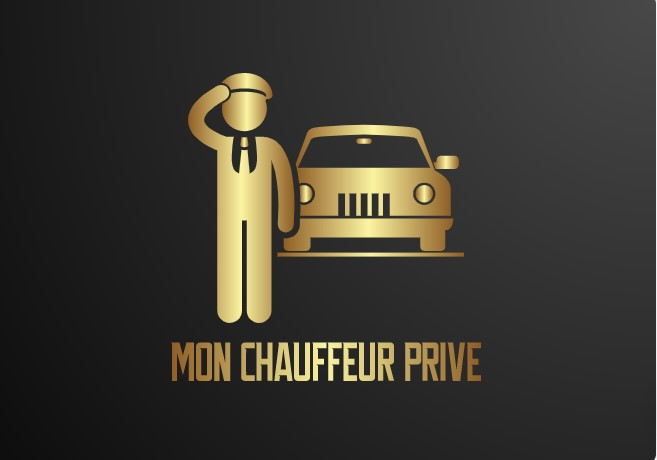 Mon Chauffeur Privé Lille - BLOG